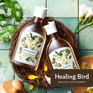 Healingbird